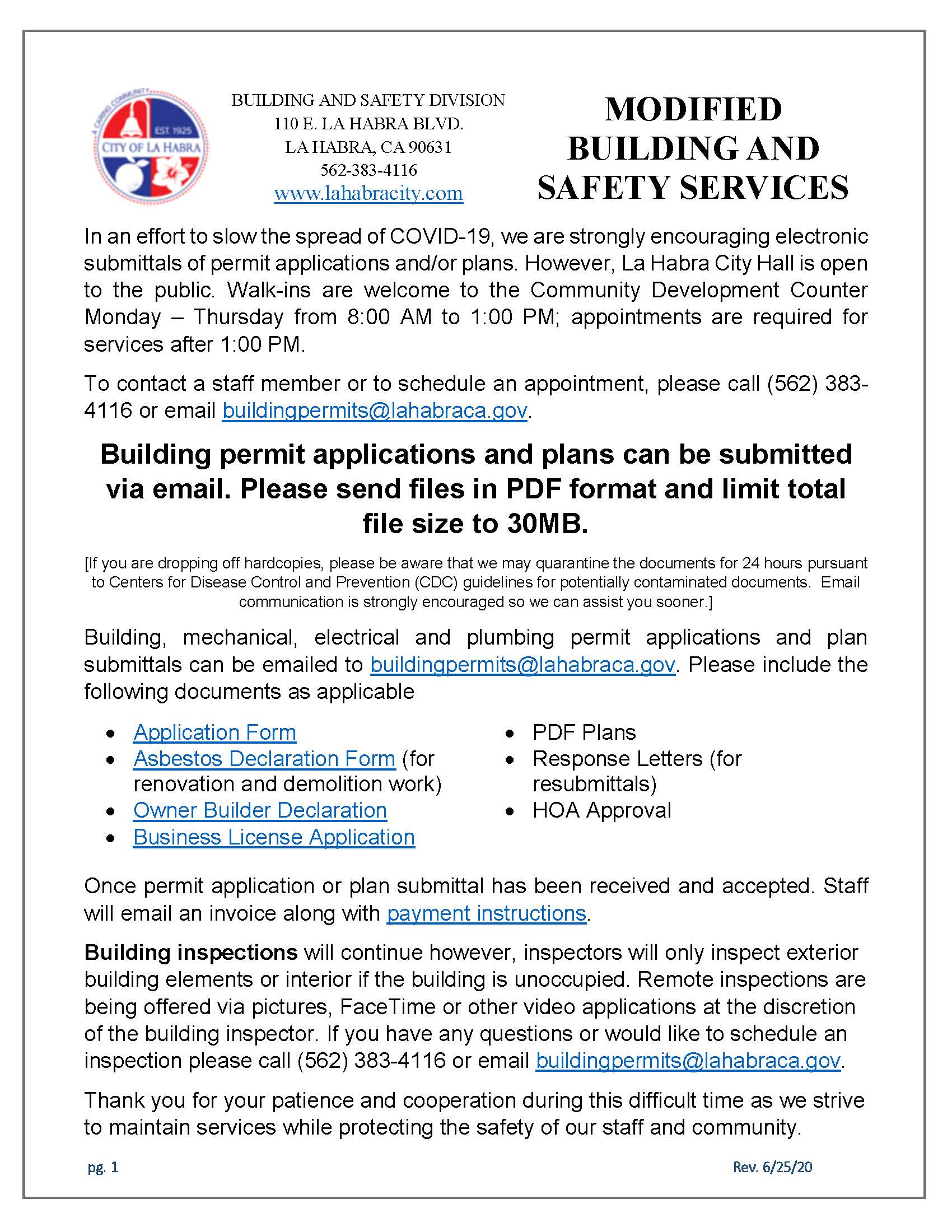 Modified Building and Safety Services - Open_Page_1
