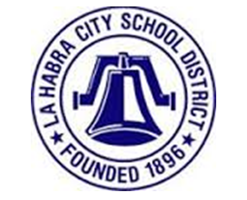 La Habra City School District
