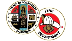 Los Angeles Fire Department