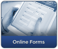 Online Forms